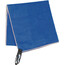 PackTowl Personal Face Asciugamano blu
